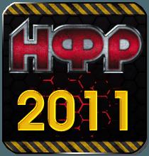 Результаты шоу 2012