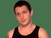 Алексей Хитрых