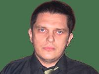 Вадим Корягин
