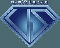 VSplanet.net